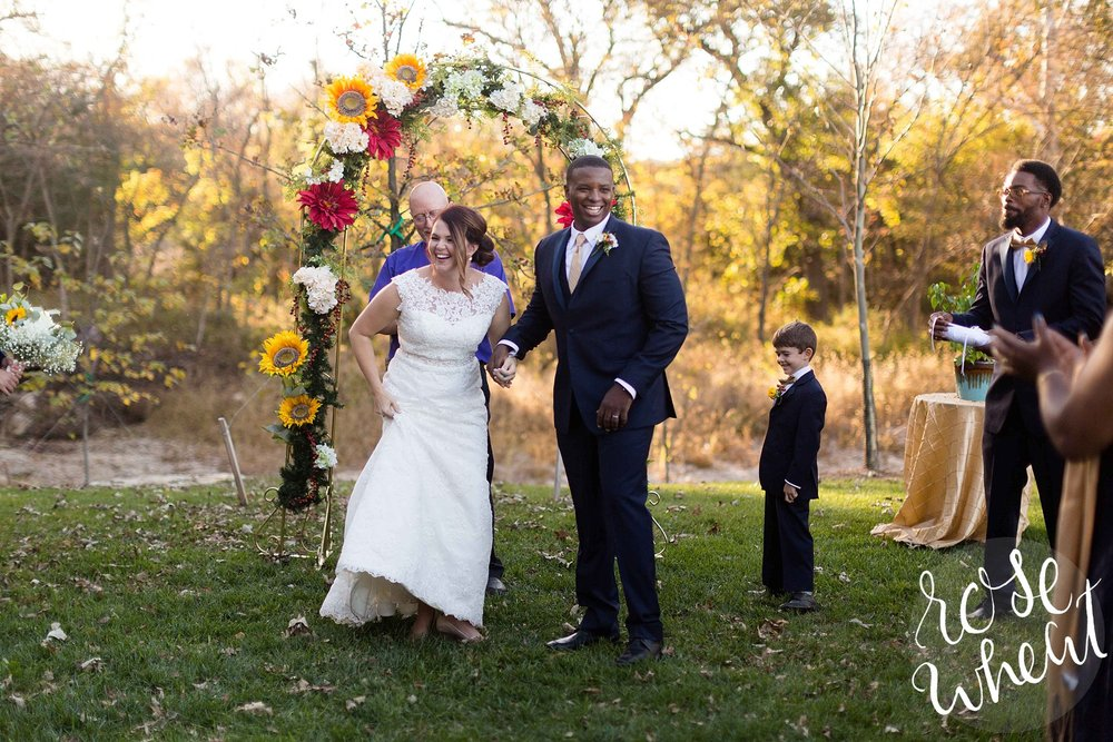 Prairiewood_Wedding_Manhattan_KS_0029.JPG