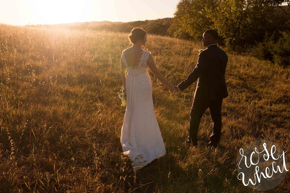Prairiewood_Wedding_Manhattan_KS_0031.JPG