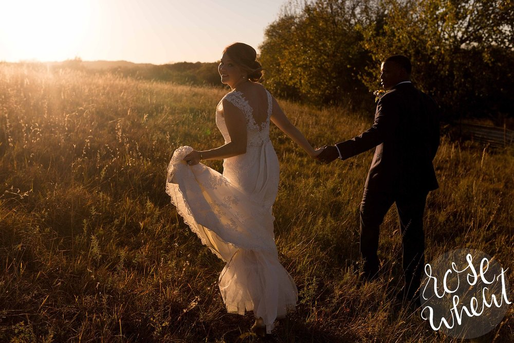 Prairiewood_Wedding_Manhattan_KS_0032.JPG