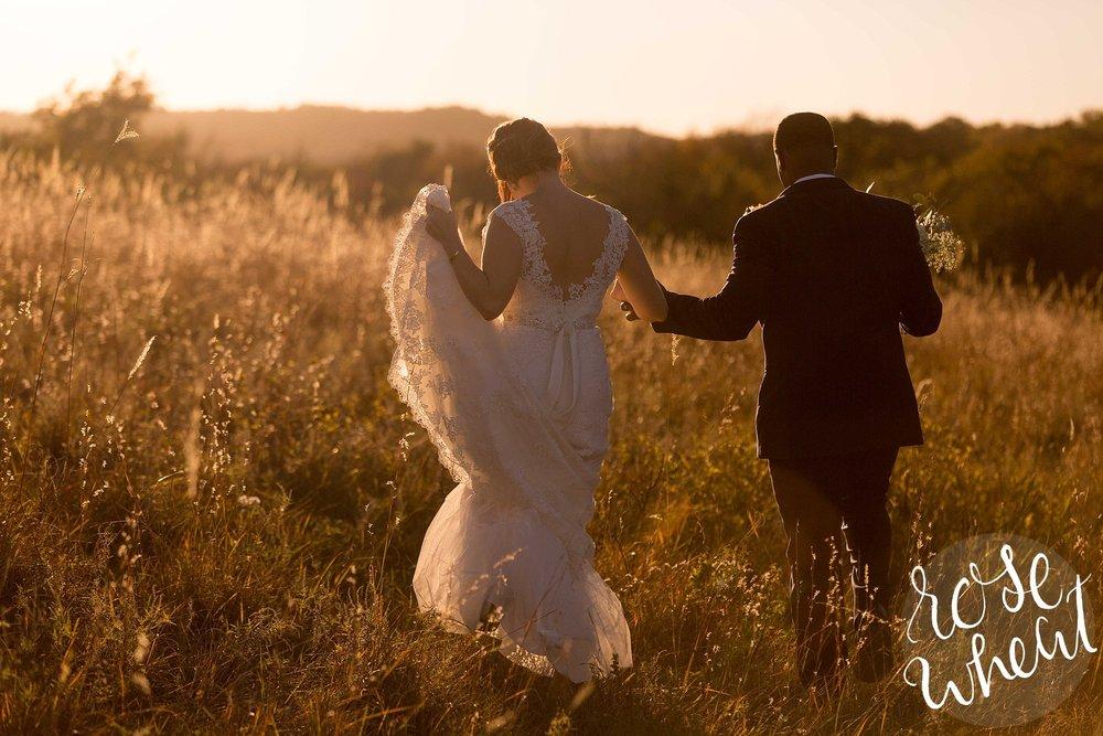 Prairiewood_Wedding_Manhattan_KS_0033.JPG