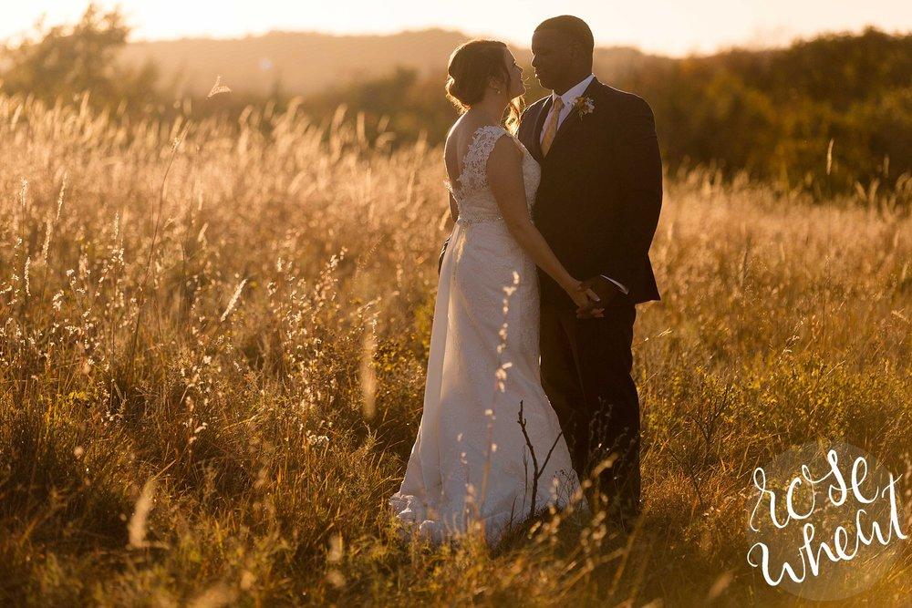 Prairiewood_Wedding_Manhattan_KS_0034.JPG