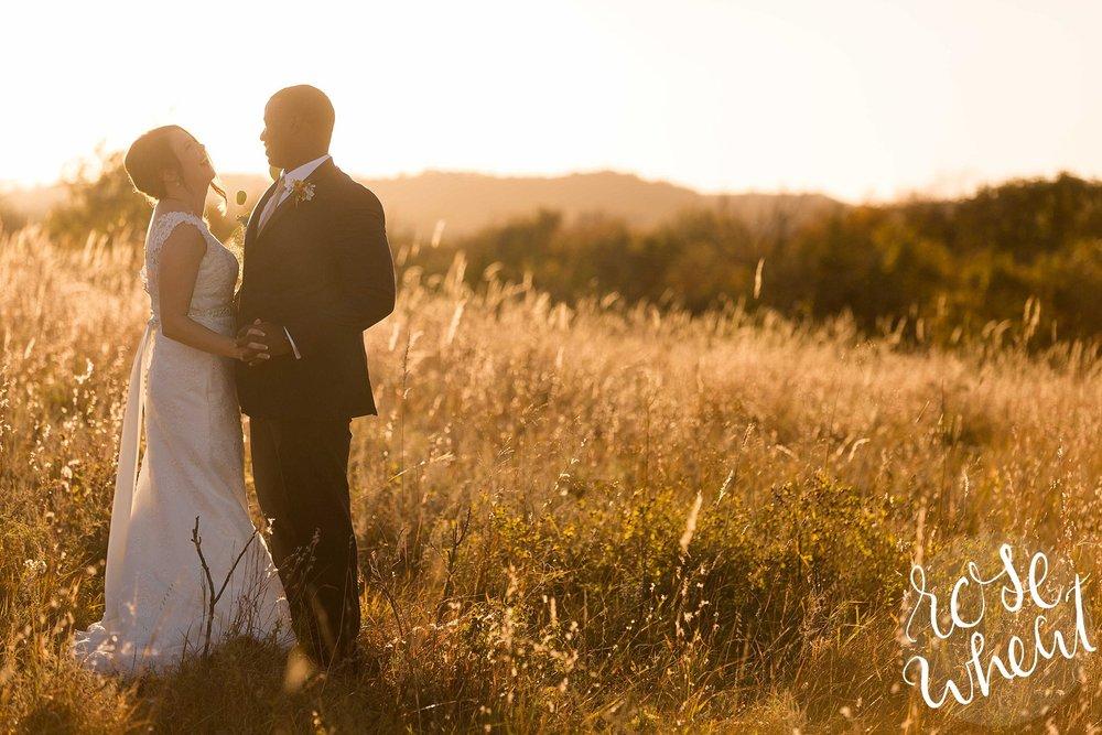 Prairiewood_Wedding_Manhattan_KS_0035.JPG