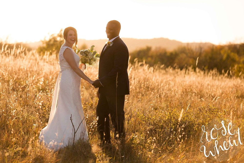 Prairiewood_Wedding_Manhattan_KS_0036.JPG