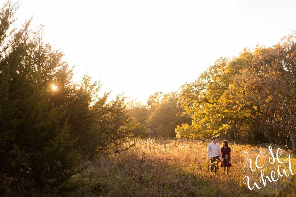 konza prairie manhattan ks_0030.jpg