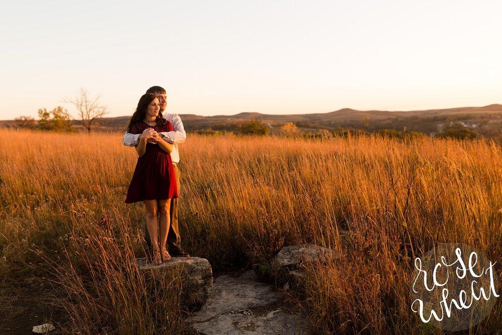 konza prairie manhattan ks_0033.jpg
