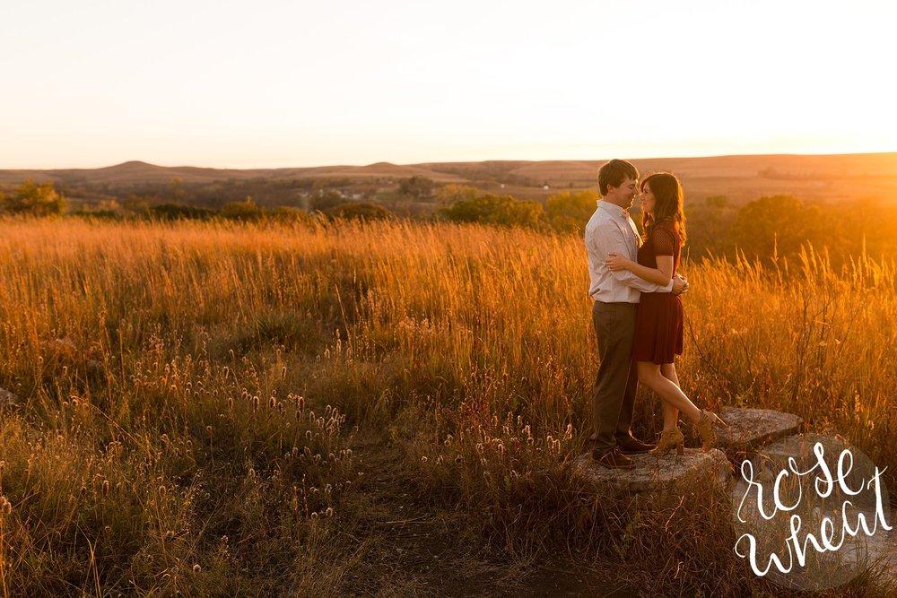 konza prairie manhattan ks_0034.jpg