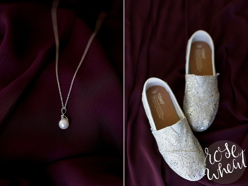 toms wedding shoes_0005.jpg