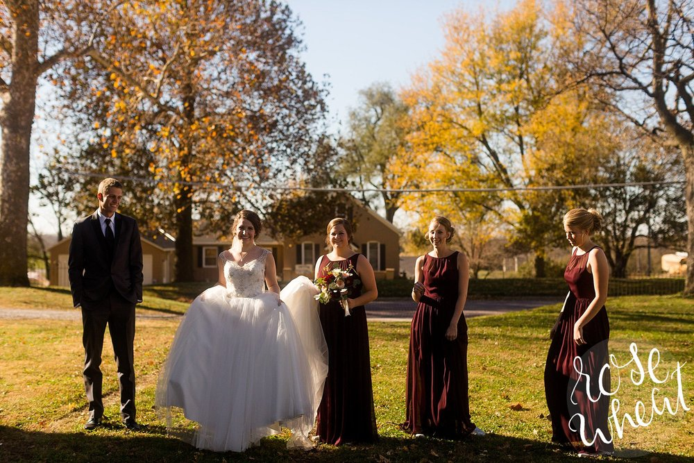 topeka ks wedding photographer_0029.jpg