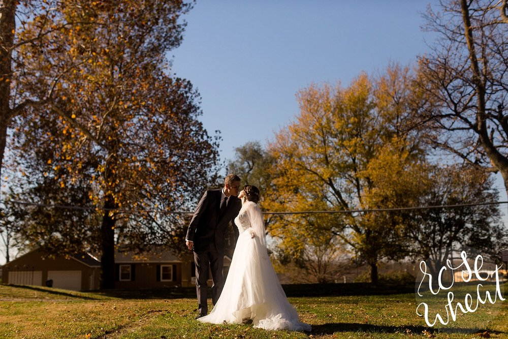 topeka ks wedding photographer_0030.jpg