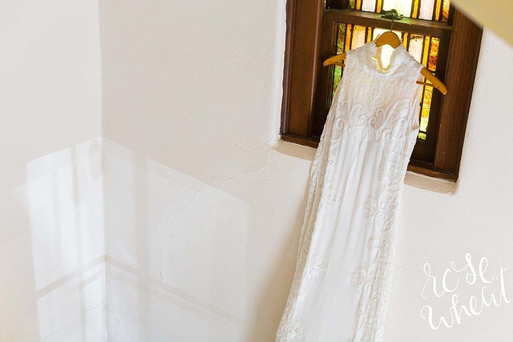 Flint_Hills_Discovery_Center_Wedding_030.JPG