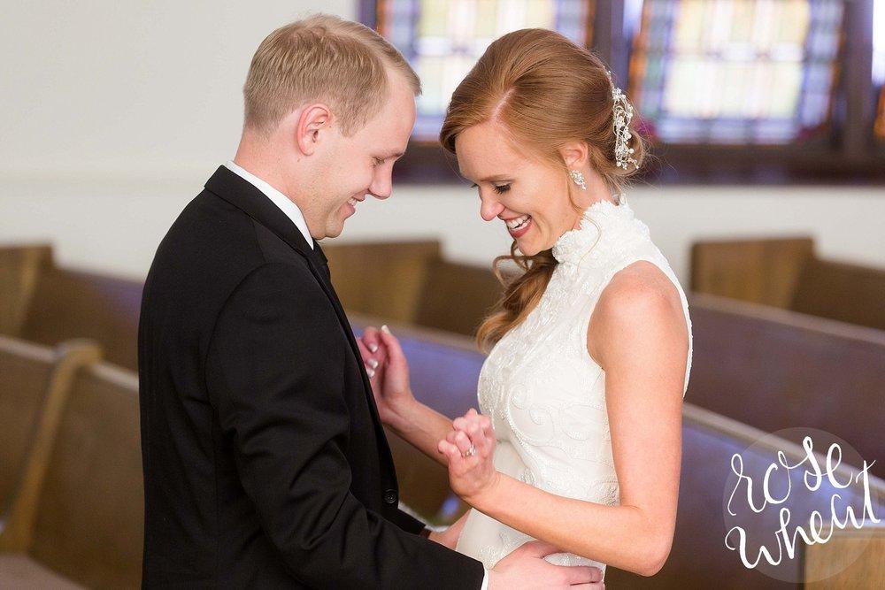 Flint_Hills_Discovery_Center_Wedding_034.JPG