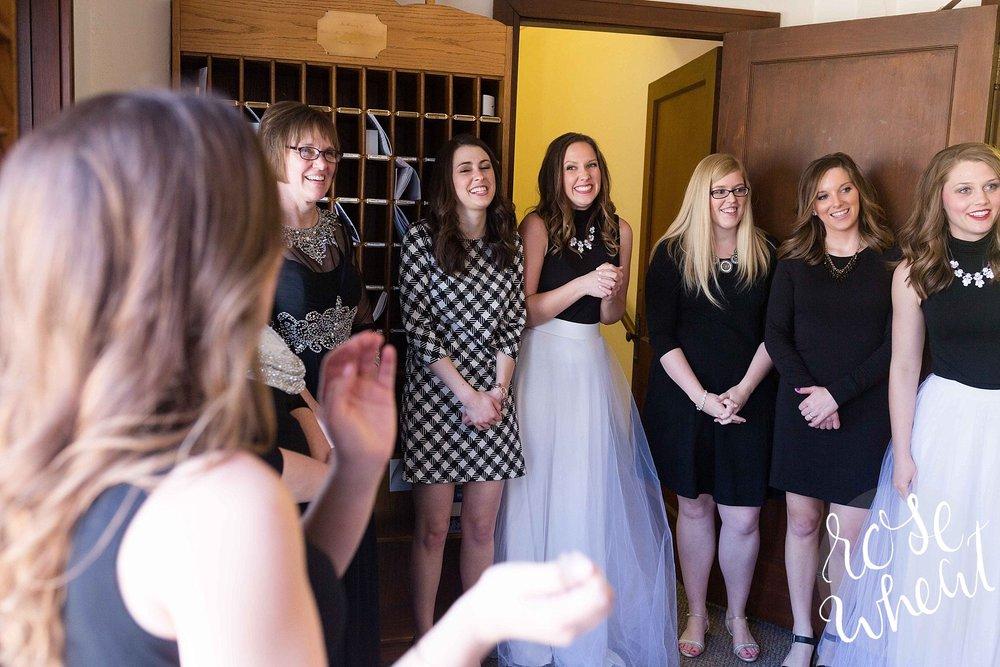 Flint_Hills_Discovery_Center_Wedding_035.JPG