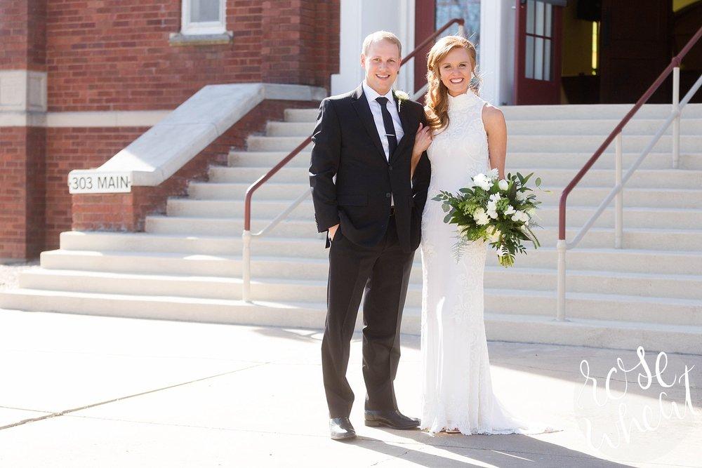 Flint_Hills_Discovery_Center_Wedding_037.JPG