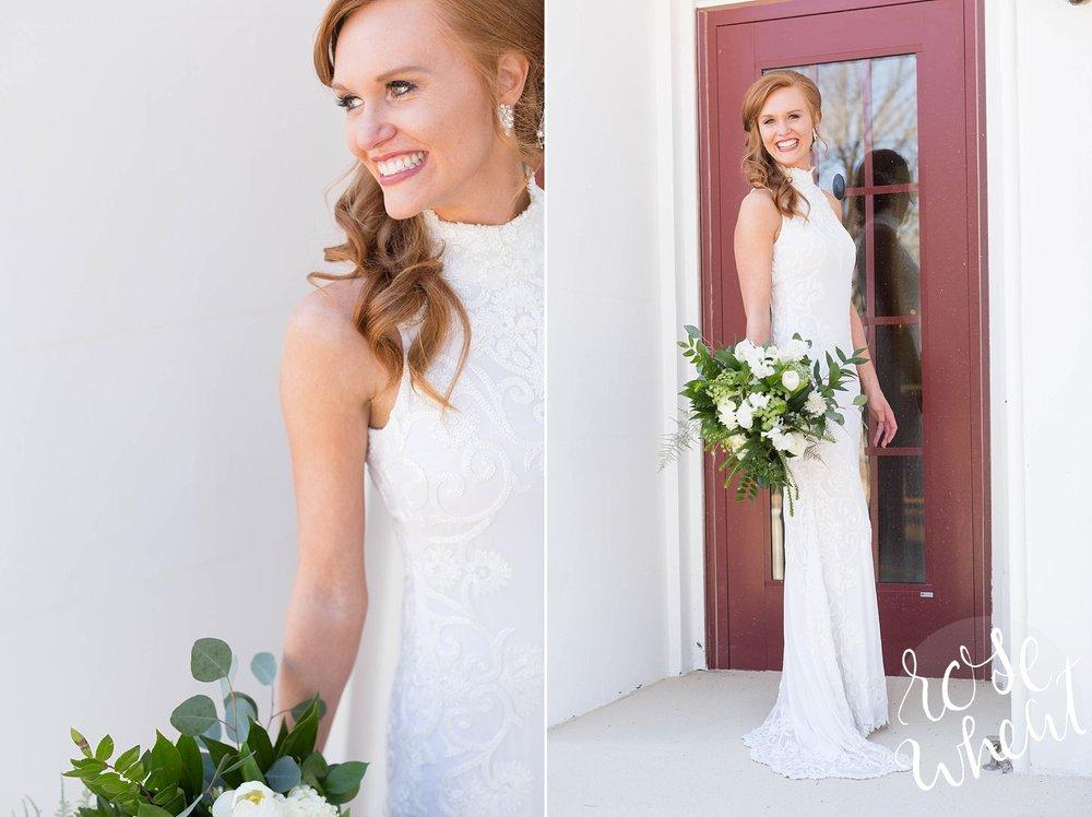 Flint_Hills_Discovery_Center_Wedding_039.JPG