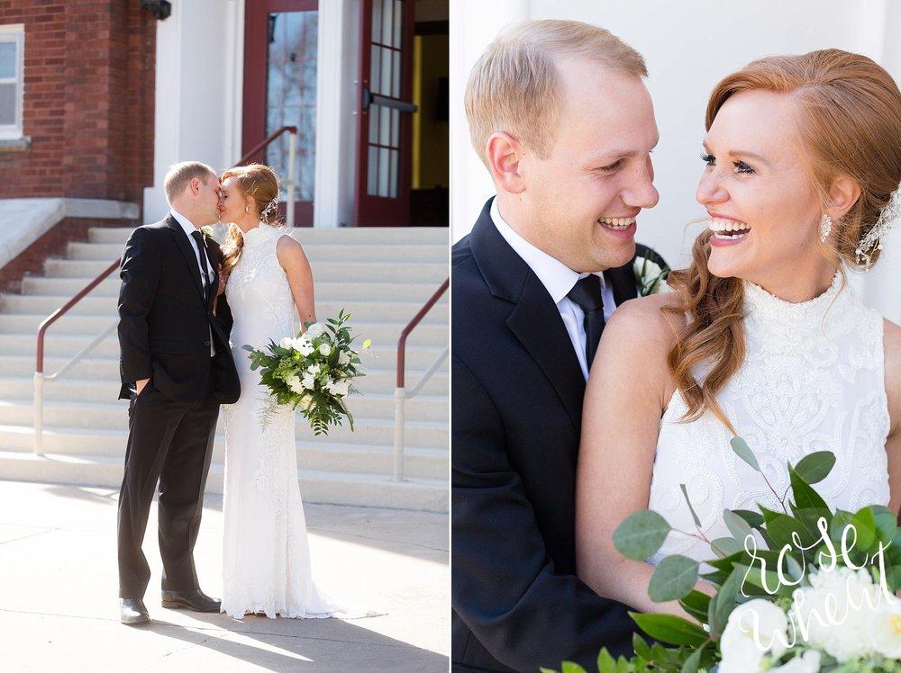 Flint_Hills_Discovery_Center_Wedding_038.JPG
