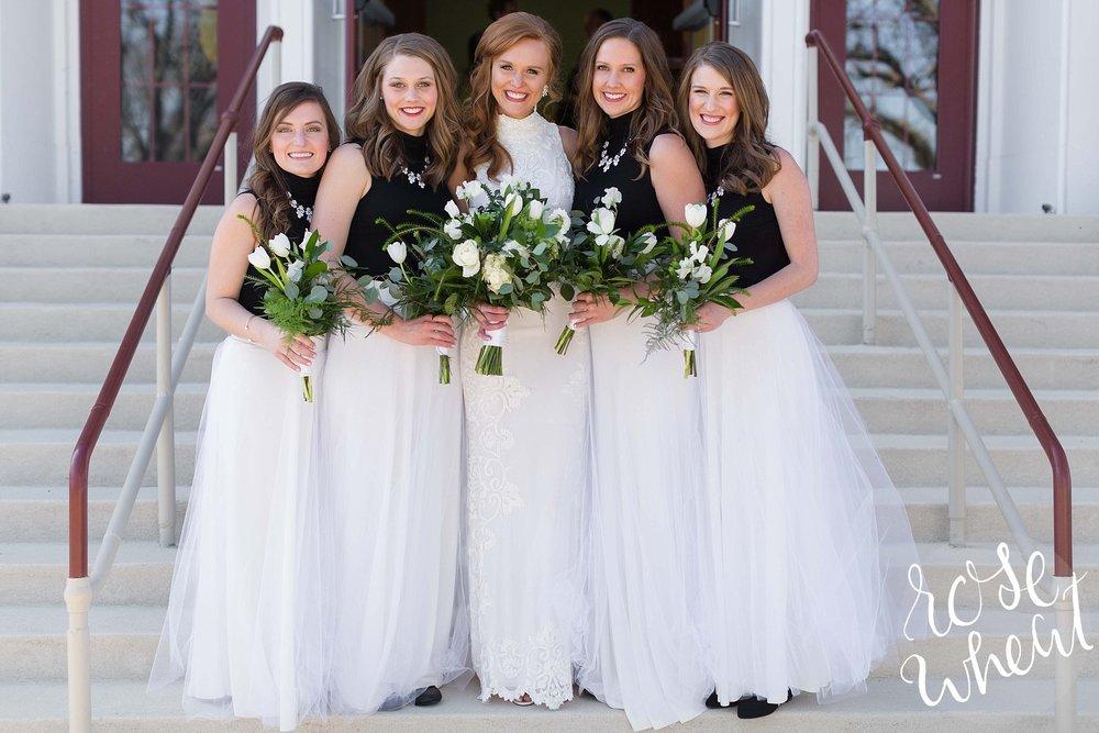 Flint_Hills_Discovery_Center_Wedding_042.JPG