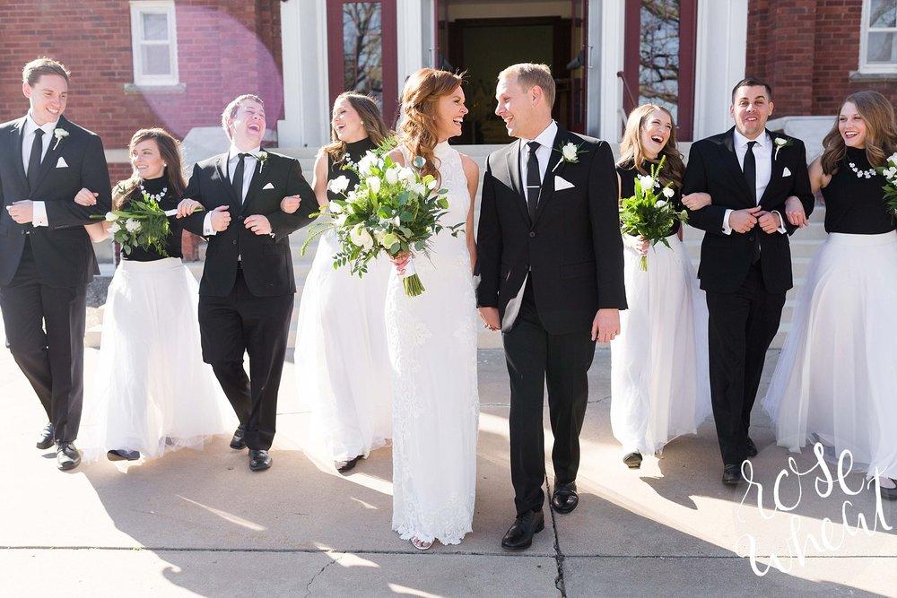 Flint_Hills_Discovery_Center_Wedding_043.JPG