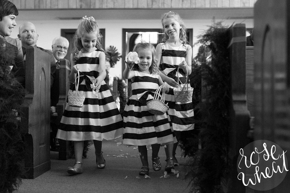 Flint_Hills_Discovery_Center_Wedding_045.JPG