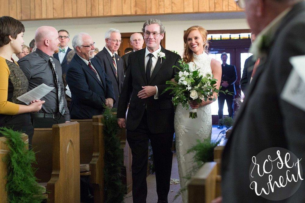 Flint_Hills_Discovery_Center_Wedding_046.JPG