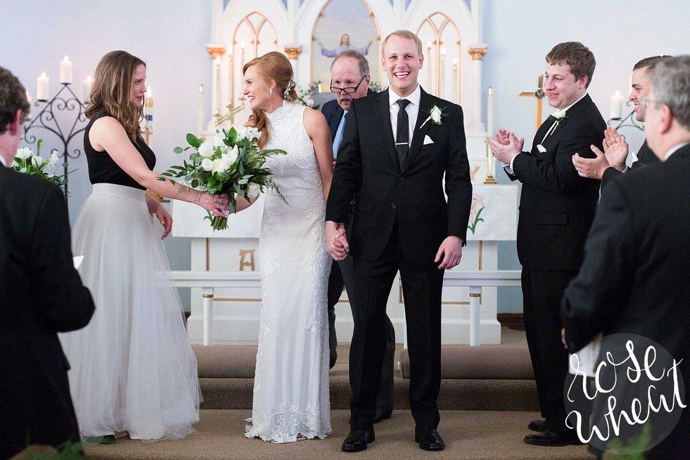 Flint_Hills_Discovery_Center_Wedding_048.JPG