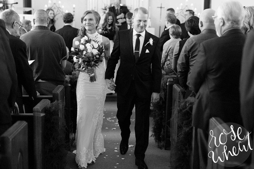 Flint_Hills_Discovery_Center_Wedding_049.JPG