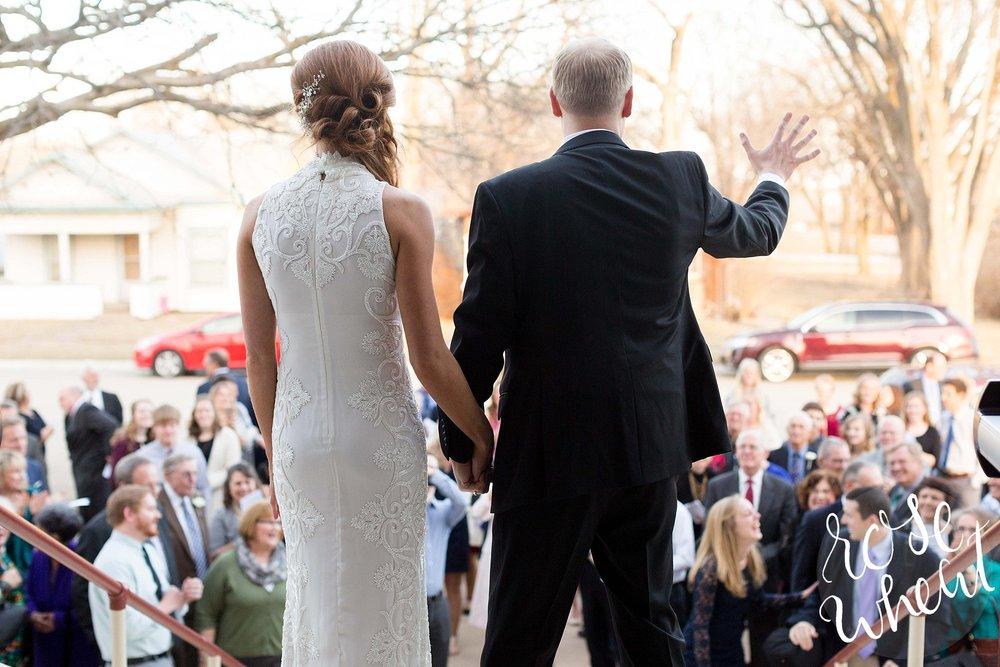 Flint_Hills_Discovery_Center_Wedding_051.JPG