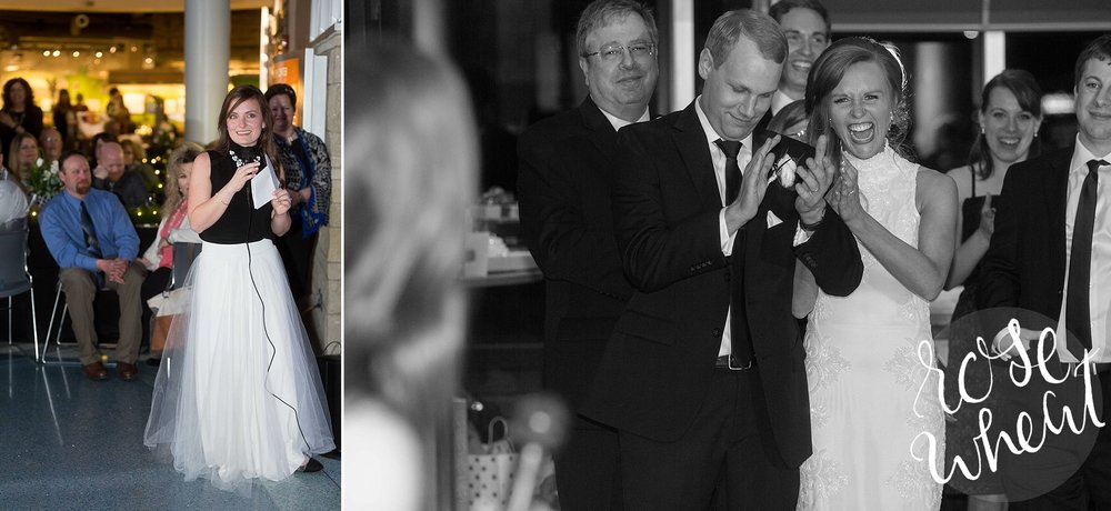 Flint_Hills_Discovery_Center_Wedding_055.JPG