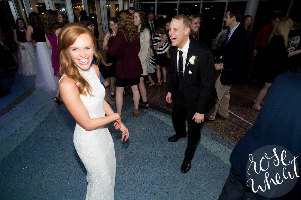 Flint_Hills_Discovery_Center_Wedding_058.JPG
