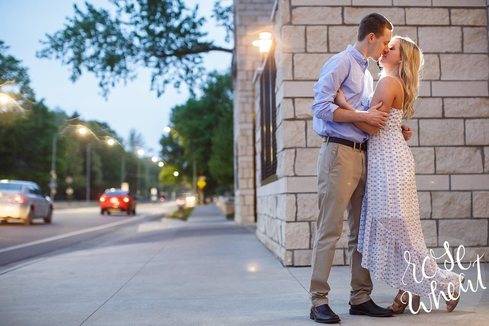 wedding photographers in manhattan ks