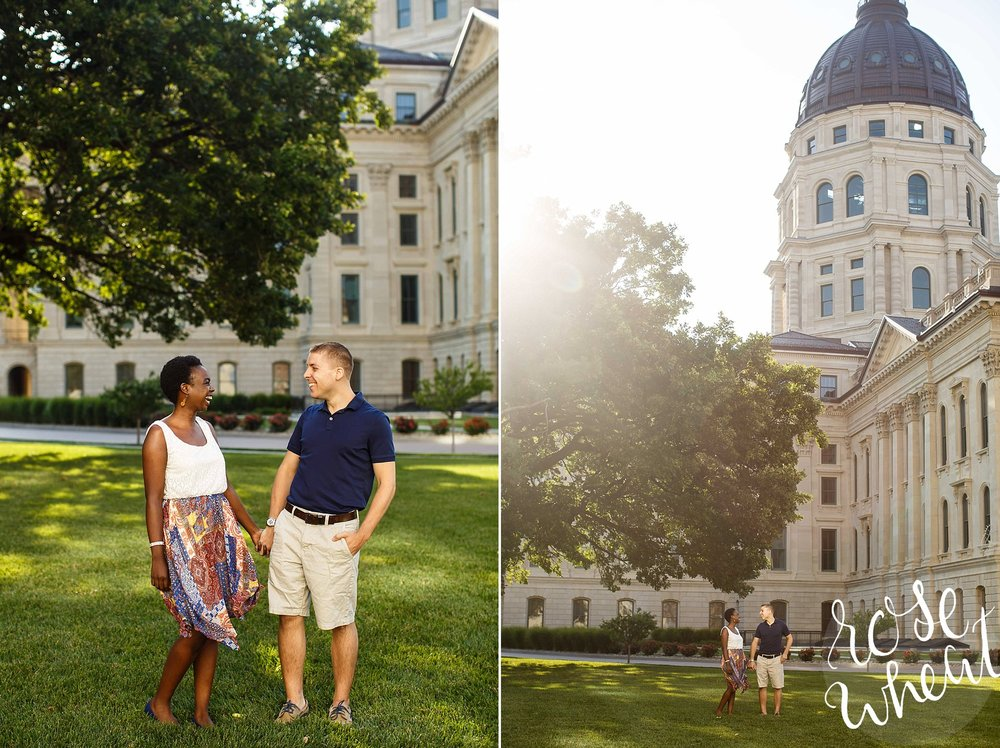 KS_capitol_engagement_0001.jpg