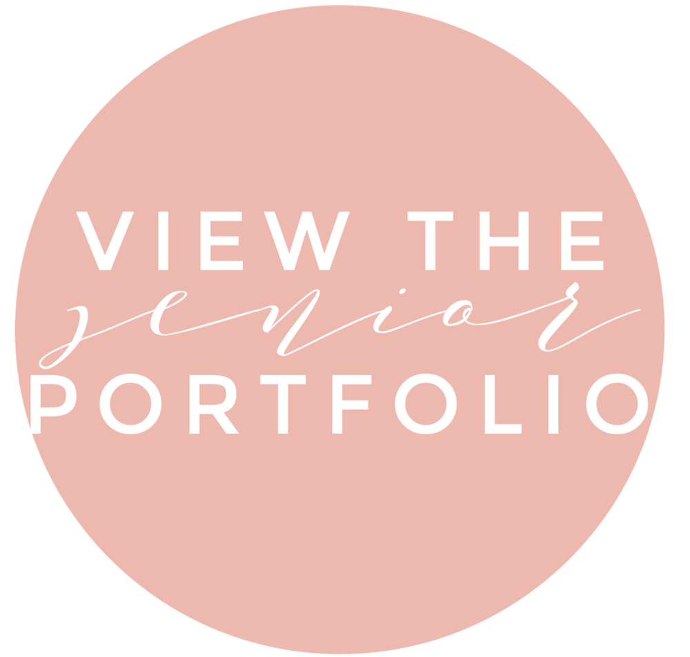 viewtheportfolio.png