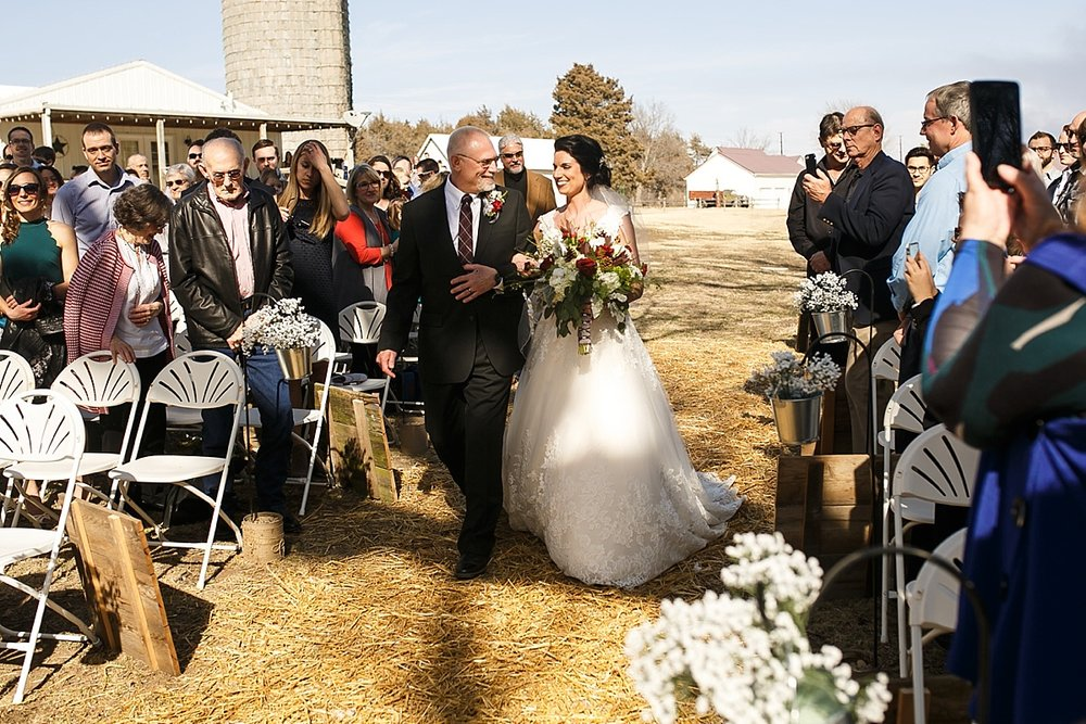 Fulton Valley Farm Wedding Towanda KS_0047.jpg