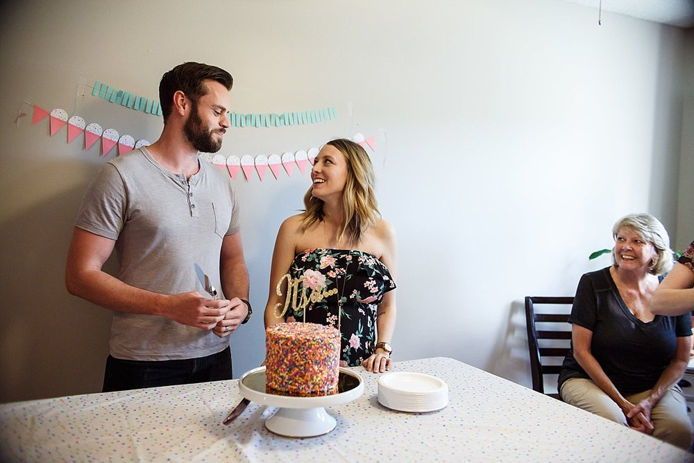 Topeka_KS_Gender_Reveal_0001.jpg