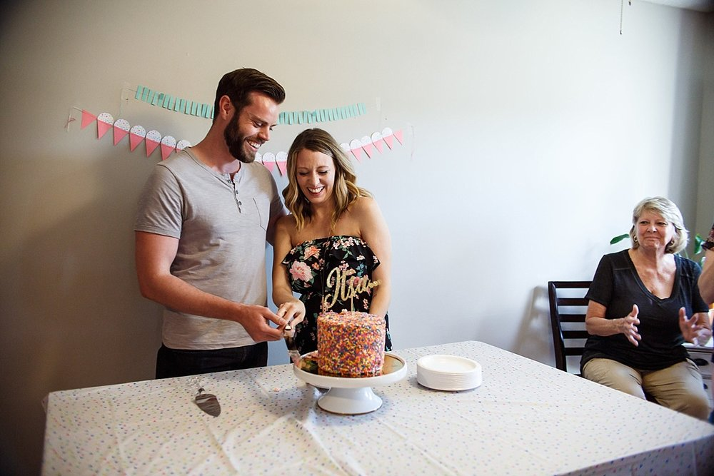 Topeka_KS_Gender_Reveal_0003.jpg