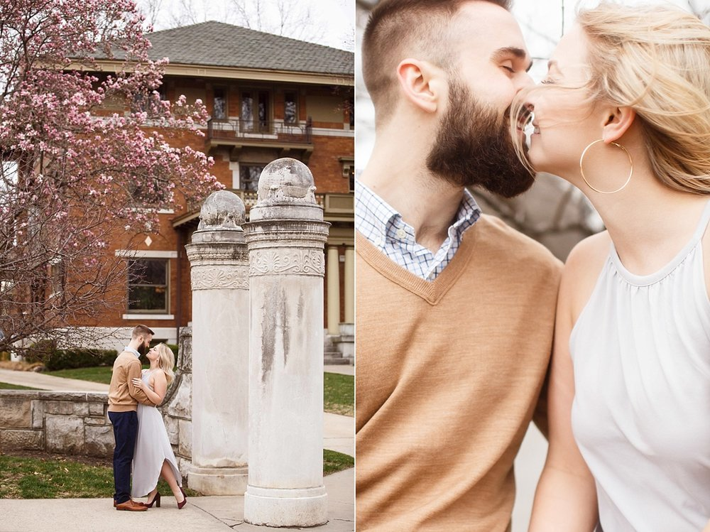 Hyde_Park_Kansas_City_Engagement-010.JPG