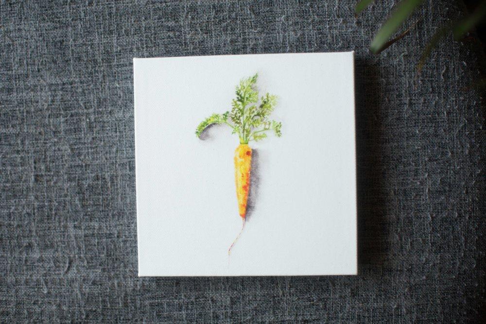 VeggieTales-7.jpg