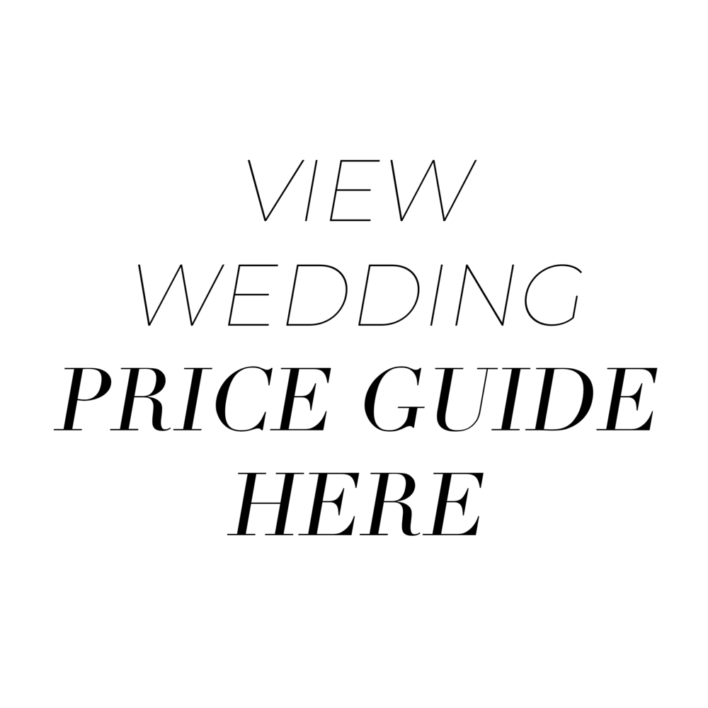 weddingbutton001.png