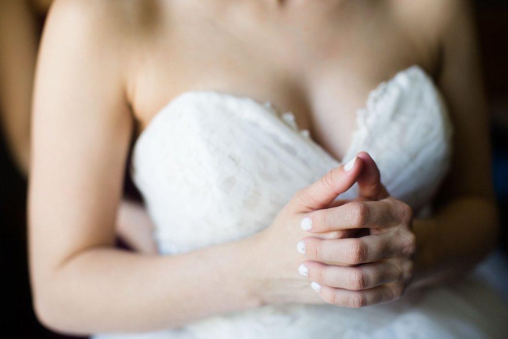 Topeka_Wedding_Photographers_0007.jpg