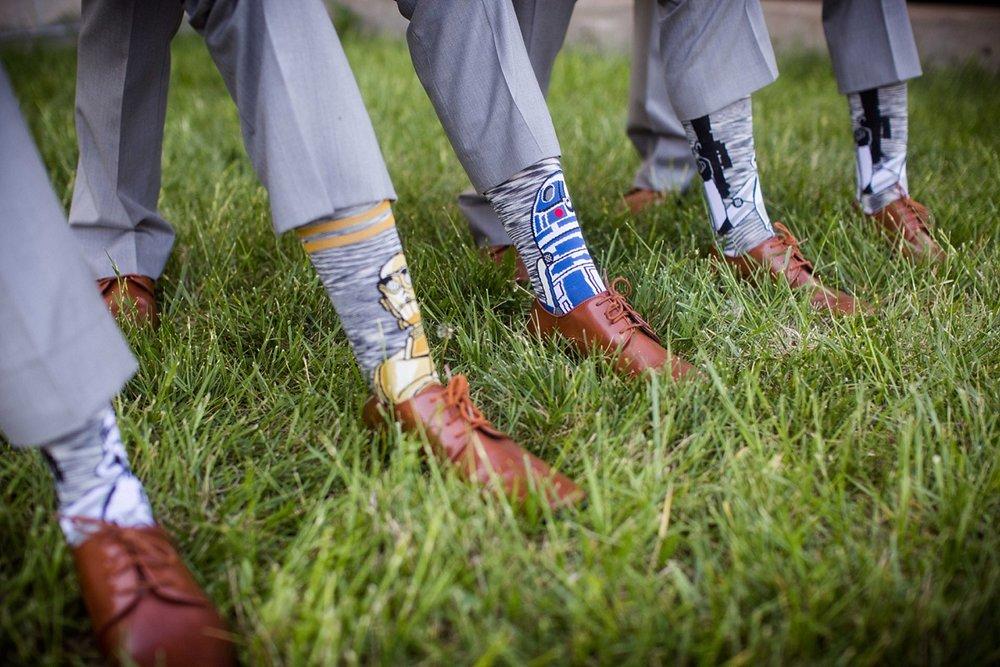 Topeka_Wedding_Photographers_0016.jpg
