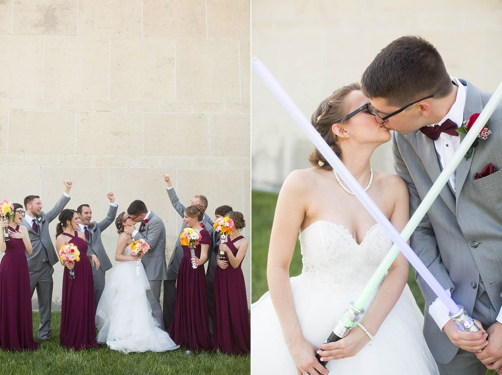Topeka_Wedding_Photographers_0018.jpg