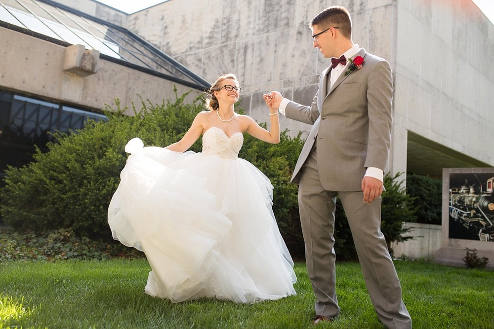 Topeka_Wedding_Photographers_0022.jpg
