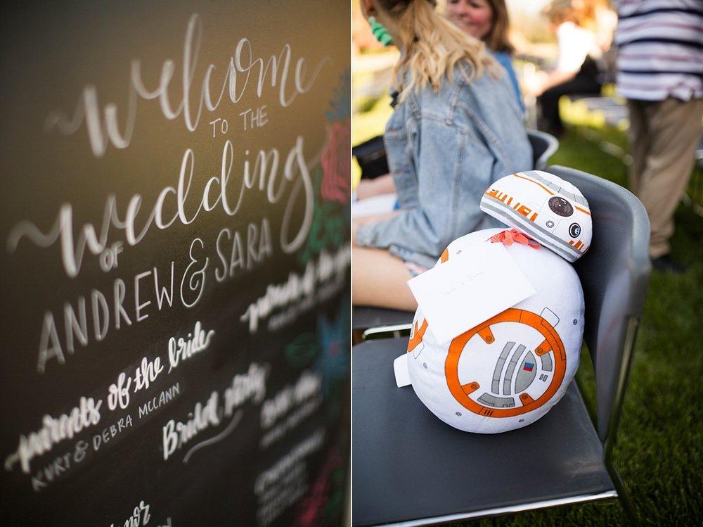 Topeka_Wedding_Photographers_0025.jpg