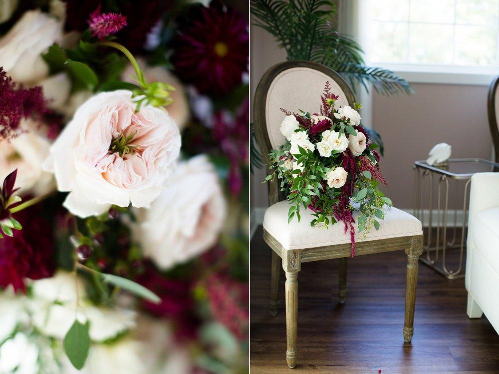 Portefield_Flowers_Topeka_KS_0001.jpg