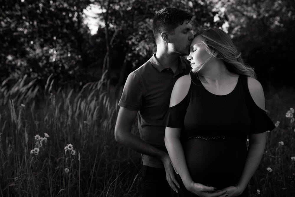 maternity_photography_topeka_ks_0010.jpg
