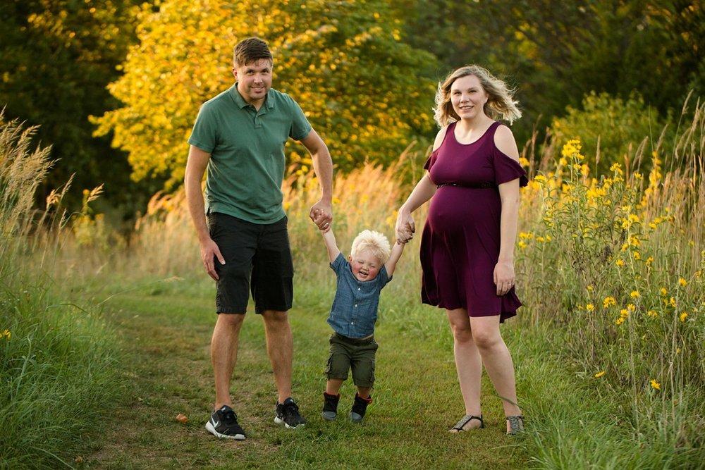 family_photography_topeka_ks_0012.jpg