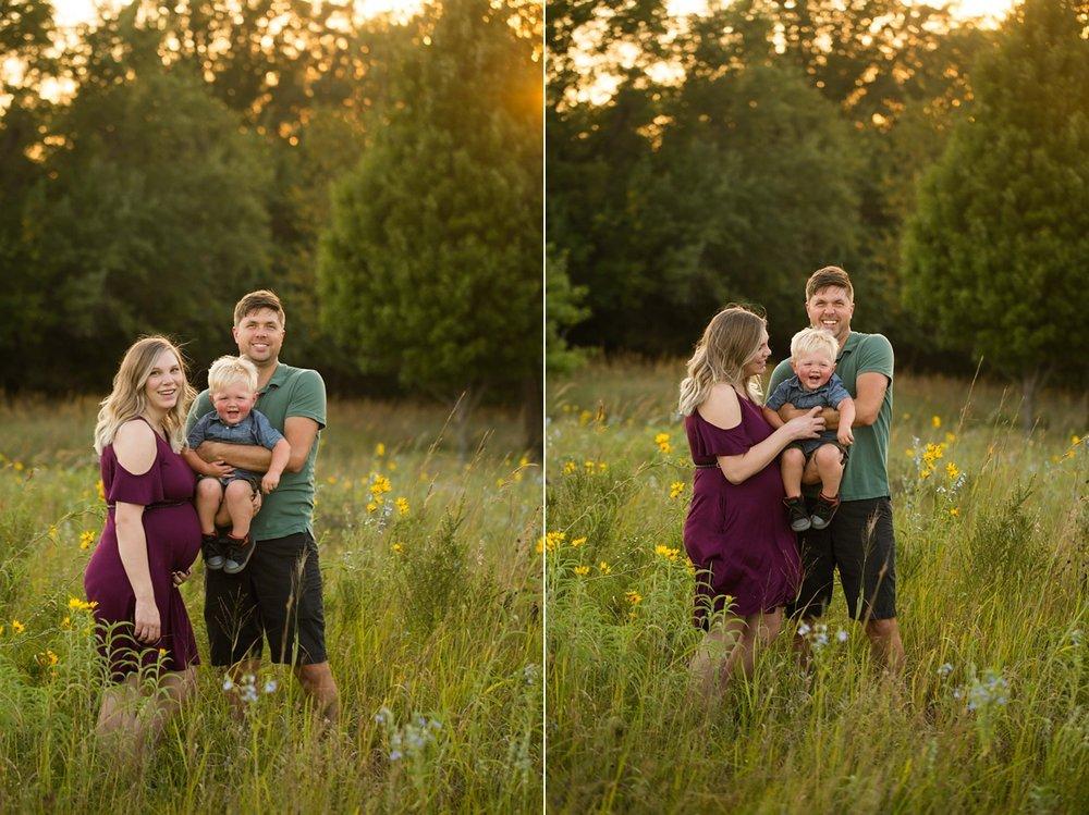 family_photography_topeka_ks_0013.jpg