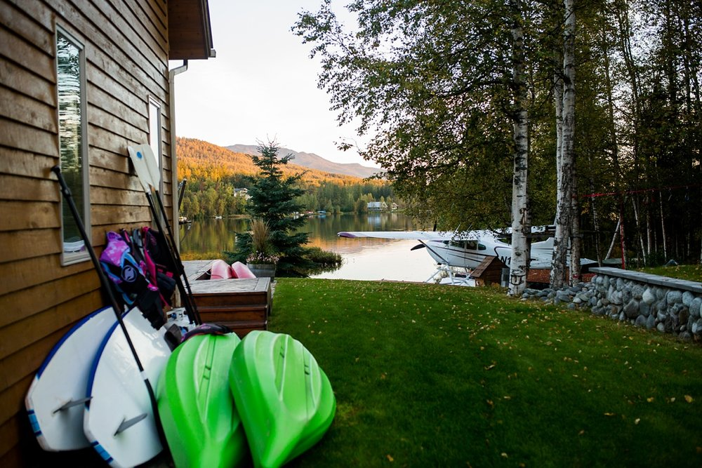 fire lake airbnb alaska seaplane_0005.jpg