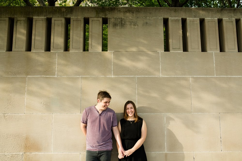 nelson_atkins_engagement_photos0005.JPG
