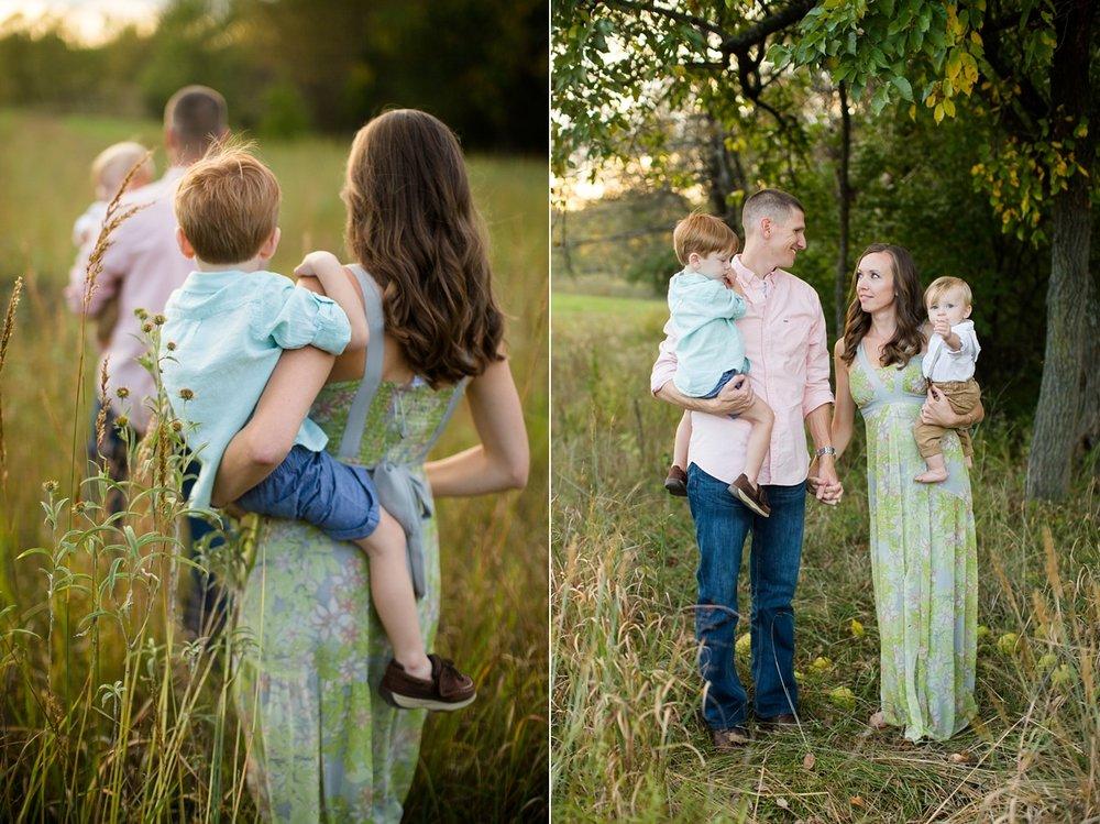 topeka_ks_family_photographer_0002-1.jpg