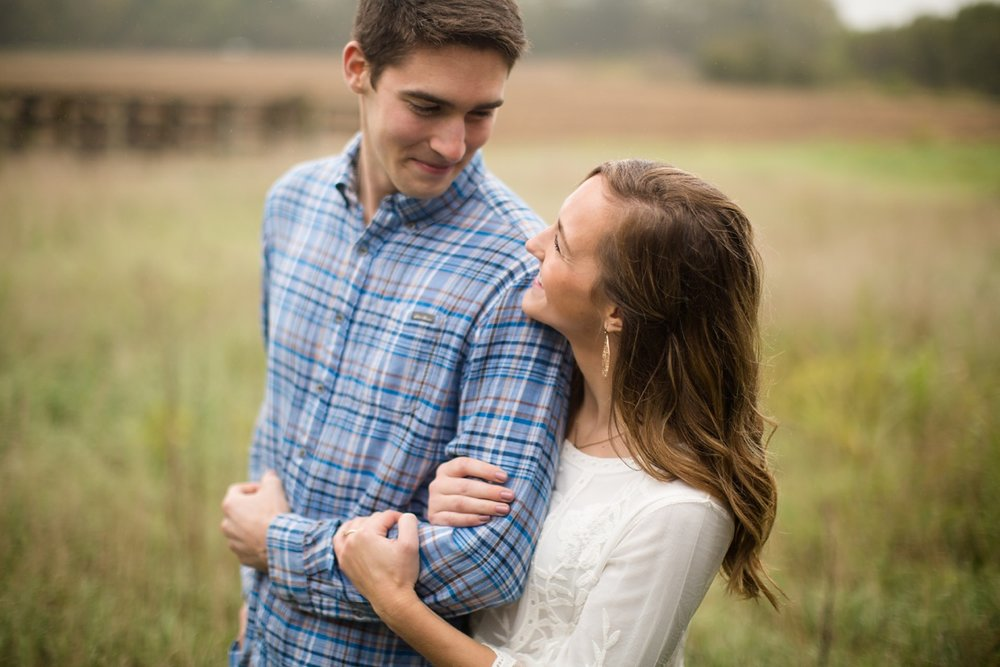 overcast engagement photos_0008.jpg